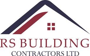 RS Building Contractors Ltd