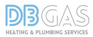 DB Gas Services