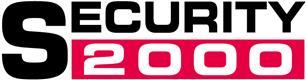 Security 2000 (Northeast) Ltd