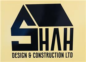 Shah Design & Construction Ltd