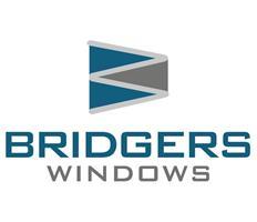 Bridgers Windows