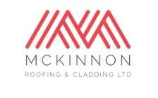 Mckinnon Roofing and Cladding Ltd