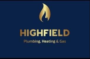 Highfield Plumbing and Heating