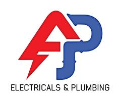 AP Electricals