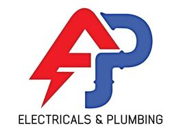 AP Electricals