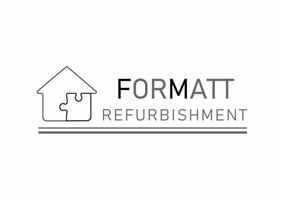 Formatt Refurbishment Ltd