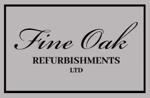 Fine Oak Refurbishments Ltd