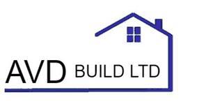 AVD Build Ltd