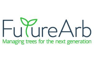 FutureArb Ltd