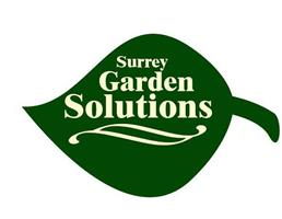 Surrey Garden Solutions Ltd