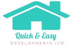 Quick & Easy Developments Ltd