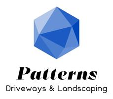 Patterns Driveways and Landscaping