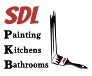 SDL PKB Ltd