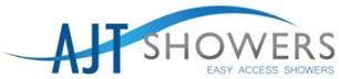 A J T Showers Ltd
