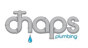 CHAPS Plumbing