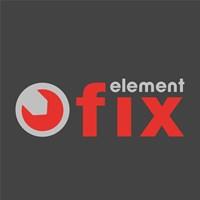 Element Fix Ltd