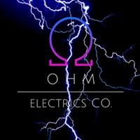 Ohm Electrics Co
