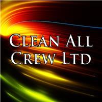 Clean All Crew Ltd