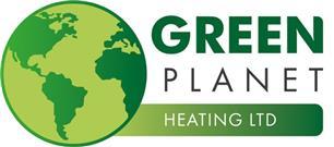Green Planet Heating Ltd