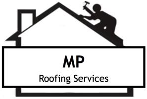 MP Roofing Services