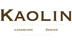 Kaolin Landscape Design Ltd