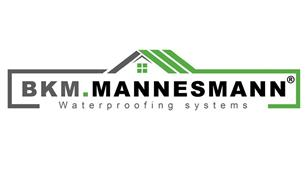 Bkm Mannesmann Uk Ltd Damp Proofer Based In Stoney Stanton