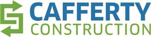Cafferty Construction Ltd