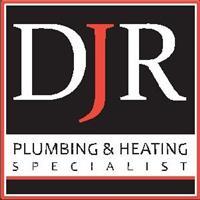 DJR Plumbing & Heating
