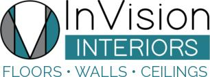 Invision Interiors Ltd
