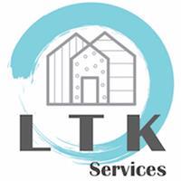 LTK Services