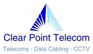 Clear Point Telecom