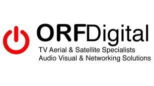 ORF Digital