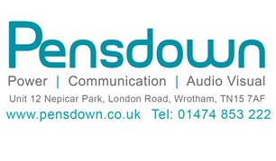 Pensdown Limited