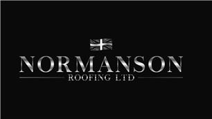 Normanson Roofing Ltd