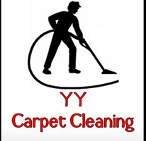 YY Carpet Cleaning