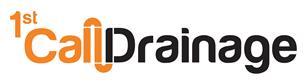 1st Call Drainage