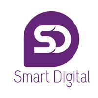 Smart Digital (UK) Ltd