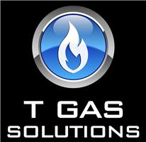 T Gas Heating and Plumbing Solutions
