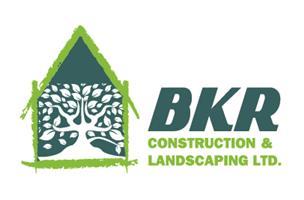 BKR Construction and Landscaping Ltd