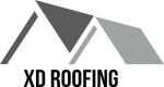 XD Roofing