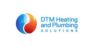 DTM Heating and Plumbing Solutions