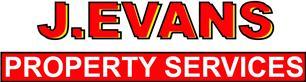 J.Evans Property Services