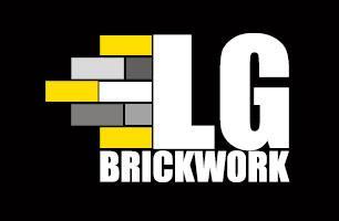 LG Brickwork