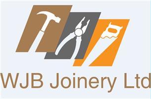 WJB Joinery Ltd