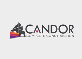 Candor Complete Construction