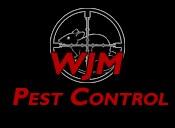 WJM Pest Control