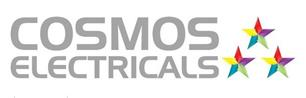 Cosmos Electricals
