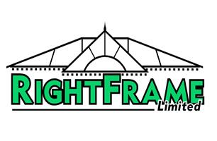 RightFrame Ltd