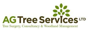 AG Tree Services Ltd
