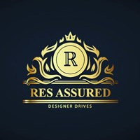 Res Assured Limited